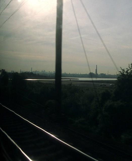 NY Skyline 227