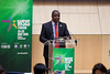 WSIS FORUM 2015 Day 3