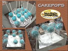 cake pop beads