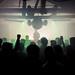 Ibiza - Solar Knights - Josh Butler - Seen (15)