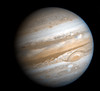 Jupiter - February 1979