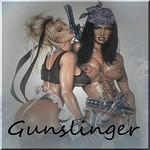Barry-International-gunslinger