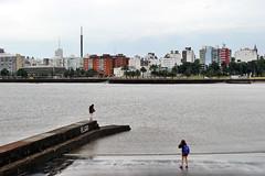 Montevideo ... amiche ..