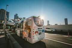 HINO Poncho_SDG-HX9JLBE_Osaka230A426