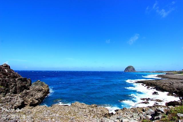 蘭嶼2day53