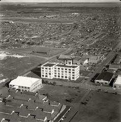 Wrigleys (Asia) Ltd - 16 June 1937