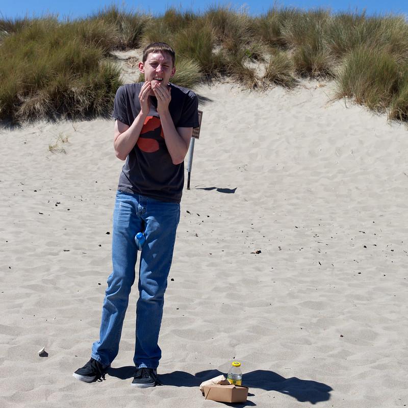 BeachConf-2014-3700.jpg