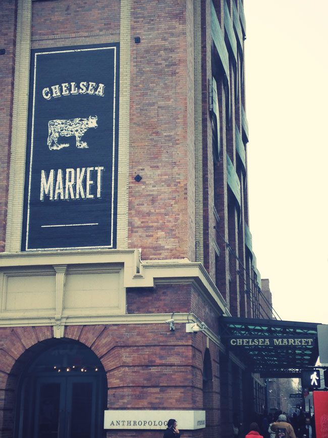 chelsea-market-new-york