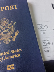 textile(0.0), label(0.0), design(0.0), brand(0.0), document(0.0), passport(1.0), identity document(1.0),