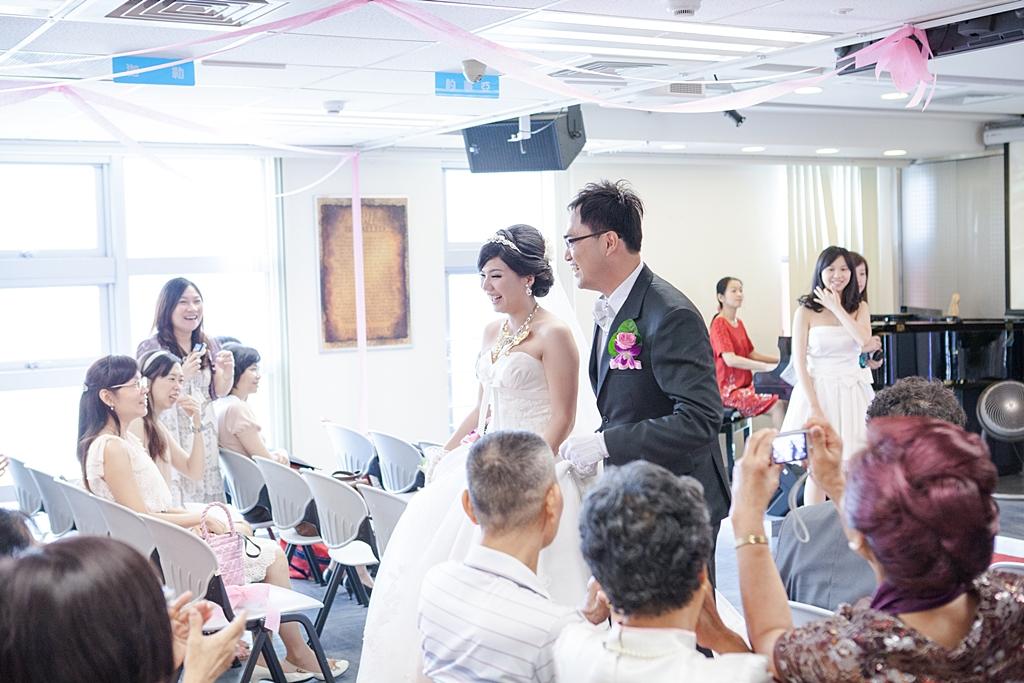 婚禮攝影,婚攝,婚禮記錄,台北,兄弟大飯店,底片風格,自然