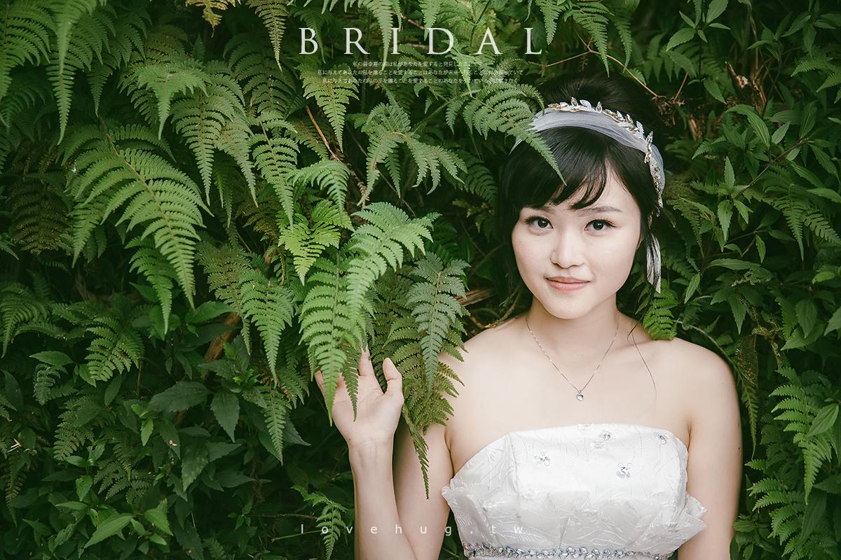 海外婚紗,自助婚紗,婚攝Benson,馬來西亞,婚紗攝影,金馬倫