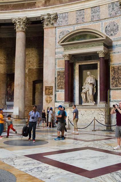 20150518-Rome-Pantheon-0273