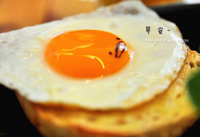 巴特早午餐鬆餅19