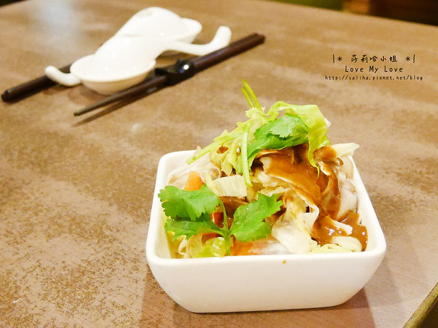 東區餐廳推薦美越牛肉越南河粉 (4)