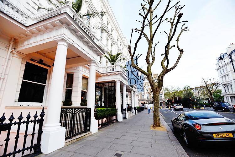 london-pd30