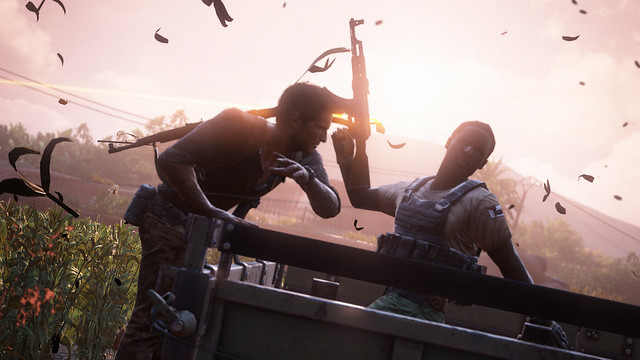 Uncharted-4_drake-truck-punch_1434547660
