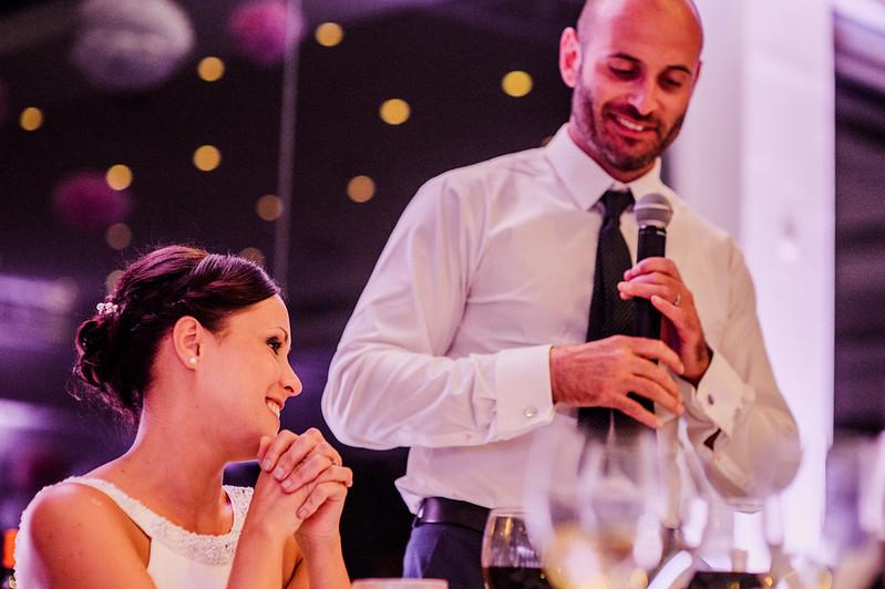 portugal-wedding-photographer_GD_44