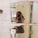 augustus toilet by M00k