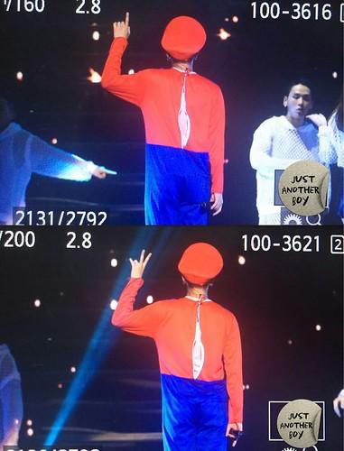 Big Bang - Made V.I.P Tour - Dalian - 26jun2016 - justanotherboytg - 15