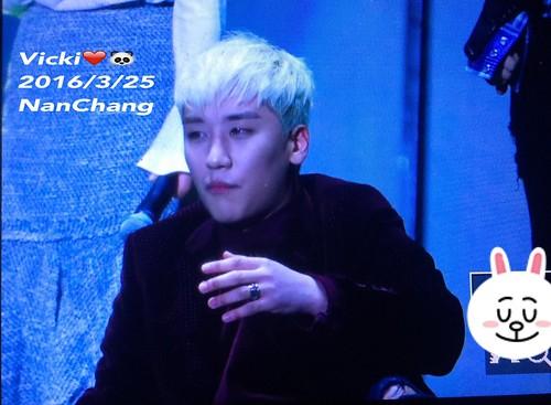 BigBang-MadeV.I.PTour-Nanchang-25mar2016-vickibblee-02