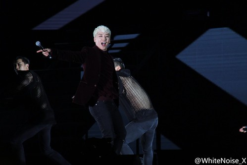 BIGBANG FM Nanchang 2016-03-25 (10)