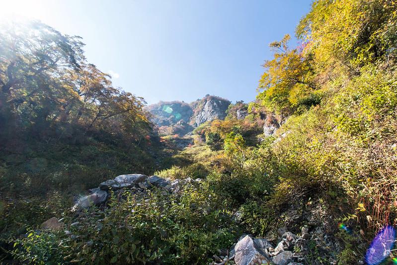 20151004-石槌山-1041.jpg