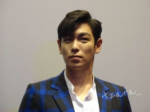 TOP_StageGreeting-CoexMagaBox-20140906_(45)