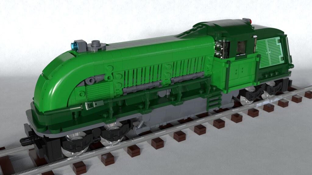 STW-500