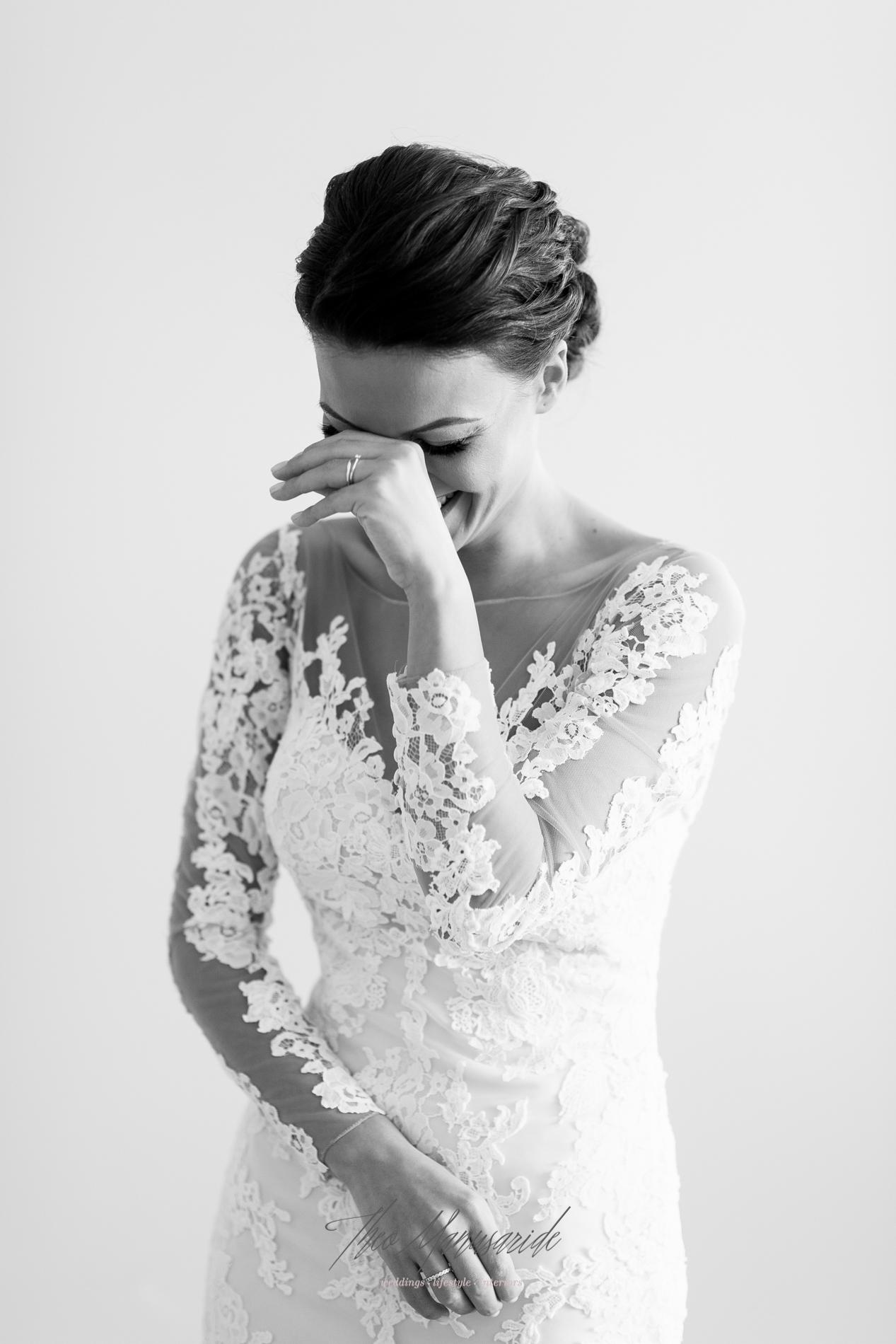 fotograf nunta biavati events-13-2