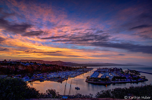 light sky seascape beautiful horizontal clouds sunrise landscape boats harbor morninglight colorful view earlymorning peaceful pacificocean southerncalifornia orangecounty drama viewpoint invigorating hdr theoc southcounty 2015 landscapephotography stimulating karltonhuber