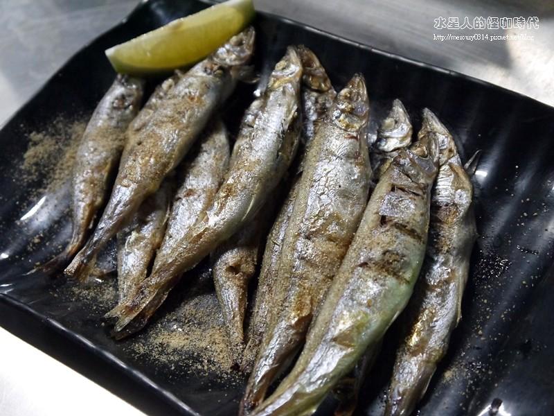 17180993538 aed7576fac b - 熱血採訪。台中龍井【第一青海鮮燒物】鮮蚵、風螺、蛤蜊、龍蝦、大沙母一次滿足,