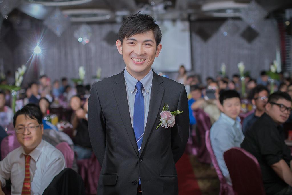 20150404晶宴會館民生觀婚禮記錄 (179)