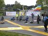 Bonn goes büchel65