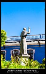Centro Historico - Teziutlan, Puebla