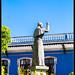 Centro Historico - Teziutlan, Puebla por Hagens_world