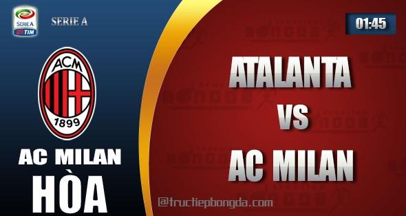 Atalanta, AC Milan, Thông tin lực lượng, Thống kê, Dự đoán, Đối đầu, Phong độ, Đội hình dự kiến, Tỉ lệ cá cược, Dự đoán tỉ số, Nhận định trận đấu, Serie A, Serie A 2014/2015, Vòng 38 Serie A 2014/2015, Milan