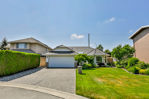 Storyboard of 6176 48A Avenue, Ladner