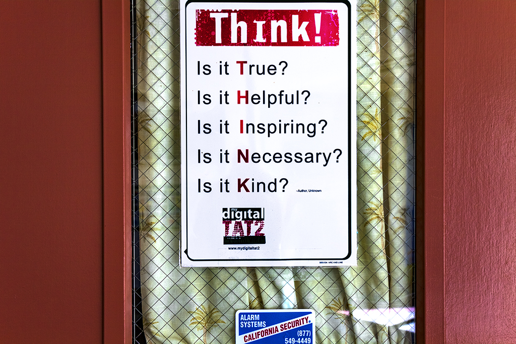 Is-it-True-Is-it-Helpful--Palo-Alto
