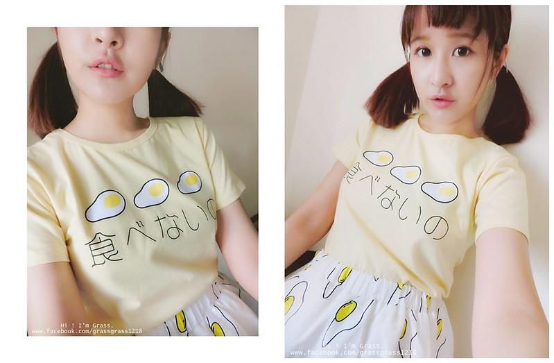 CIMG5303_副本-horz