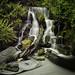 Enigmatic Falls by Jeff_Joseph