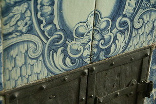 Image of  Drottningholm Palace  near  Drottningholm. sweden sverige stockholmslän ekerö drottningholm drottningholmpalace drottningholmsslott geotagged geo:lat=59321883 geo:lon=17886517