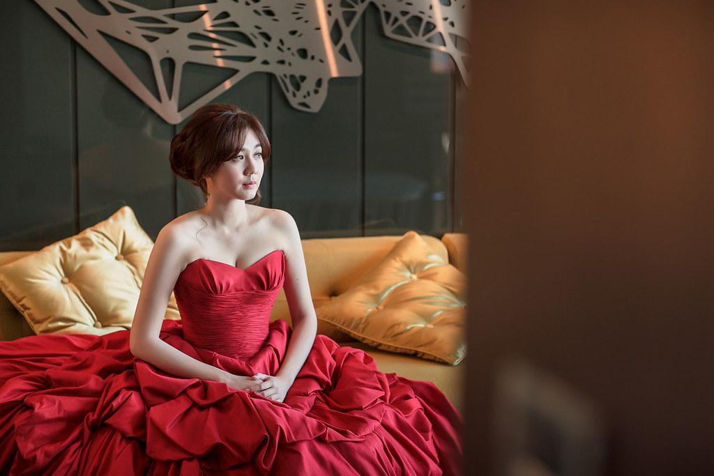 008台北W飯店婚攝