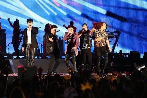 BIGBANG-ANation-Tokyo-PRESS-20140829(12)