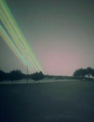 Park Solargraph. (36).