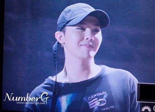 BIGBANG Fan Meeting Kuala Lumpur VIP 2016-10-01 (81)