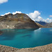 Griessee & Griesgletscher by ladigue_99