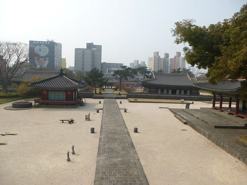 Co-Jejudo-Jeju-bus-centre-ville-Mokgwana (9)