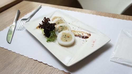 高雄排排饡排排讚!米蘭炸牛排在台灣也吃得到-冰中卷鑲北歐小米1