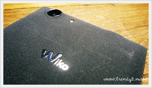 wiko-ridge-fab-4g-003