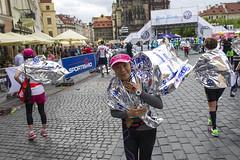 Volkswagen Prague Marathon 2015_0658